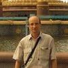 Анатолий, 60, г.Саки