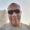 Олег, 34, г.Чехов