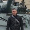 anatolij, 42, г.Мюнхен