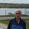 Андрей, 58, г.Сыктывкар