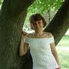 Елена, 47, г.Бессарабка