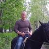 Виктор, 39, г.Красилов