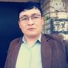 Аман, 29, г.Кокшетау