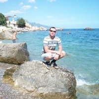 Игорь, 36 лет, Овен, Макеевка