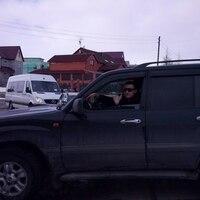 Берт, 33 года, Телец, Москва