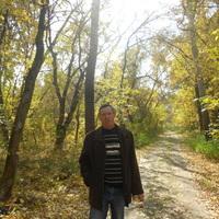 Феликс, 56 лет, Стрелец, Днепр