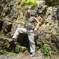 Василий, 54 года, Овен, Владимир