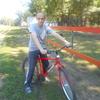 сергей, 43, г.Тольятти