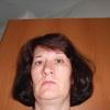 Натали, 50, г.Уссурийск