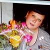 olj (ОЛЕНЬКА), 34, г.Яшкино