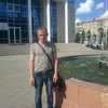 Артем, 30, г.Балкашино