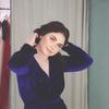 Алена, 22, г.Харьков