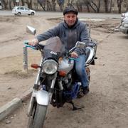 Виктор 42 Усть-Илимск