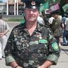 олег, 57, г.Корсунь-Шевченковский