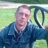 иван, 48, г.Новогрудок