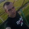 Никита, 23, г.Североуральск