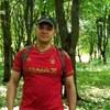 Sergey Shestopalov, 42, г.Харьков