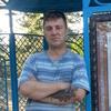 Иван, 40, г.Семипалатинск