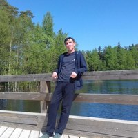 Сергей, 27 лет, Близнецы, Нижний Новгород