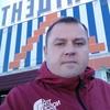 Witek Bud, 36, Varash