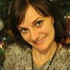 Алена, 34, г.Белгород
