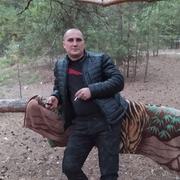 Александр Назаров 38 Воронеж