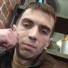 Victor Chernov, 35, г.Иваново