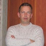 Дмитрий 48 лет (Водолей) хочет познакомиться в Рогачеве