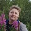 Наталья, 48, г.Новый Уренгой (Тюменская обл.)