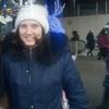 Рита, 26, г.Дунаевцы
