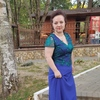 Dinnarua, 40, г.Витебск
