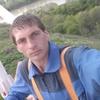 Sergo, 28, Belaya Glina