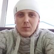 Сергей 35 Ейск