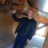 Anatoliy, 27, г.Ступино
