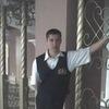 Михаил, 32, г.Екатеринбург