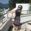 Sofiya, 28, г.Дубай