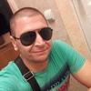 Roman, 33, Dnipropetrovsk