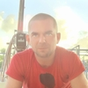 mike grinberg, 31, Haifa