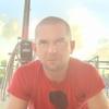 mike grinberg, 31, г.Хайфа