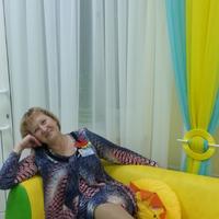Наталья, 56 лет, Весы, Новосибирск