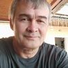 Saim SF, 58, г.Полевской