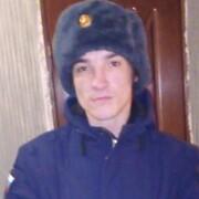 Nikolaj 29 Липецк