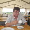 Стр4нник, 44, г.Коломна
