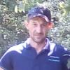 Sergey, 40, Kotovsk