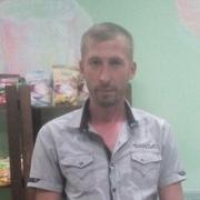 Сергей 34 Шахты