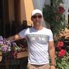 Дмитрий, 35, г.Алушта