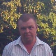 валера 46 Саранск