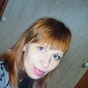 Лидия 29 Турунтаево