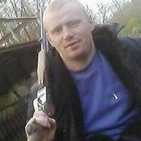 Иван, 31 год, Дева, Москва