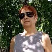 Евгения, 51 год, Водолей, Омск